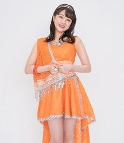 Nakanishi Kana-838183