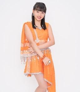 Oota Haruka-838174