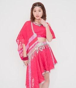 Takeuchi Akari-838182