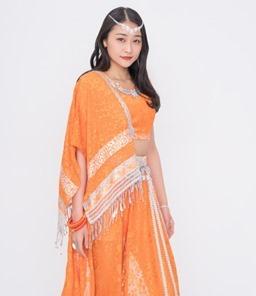 Wada Ayaka-838184