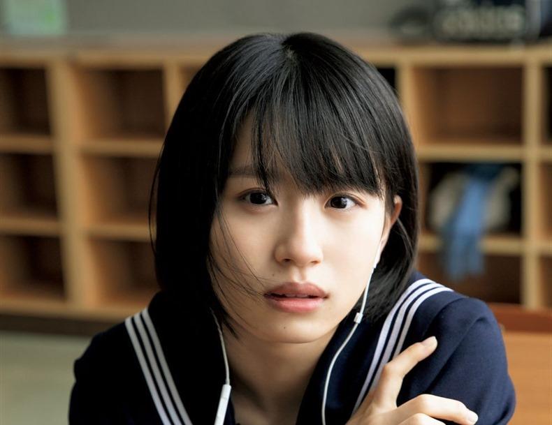 Asakura Kiki 1st photobook