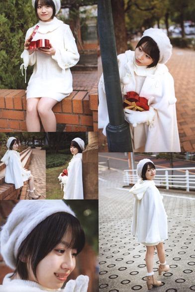 Asakura Kiki-839578