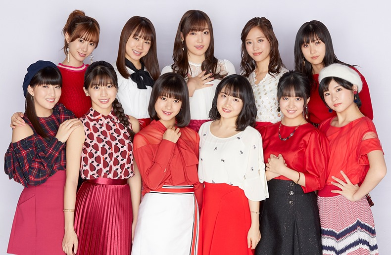 Morning_Musume_'19_-_Best!_Morning_Musume_20th_Anniversary_promo