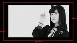 Devil ANTHEM. 「Fake Factor」MV 008