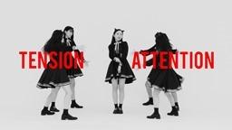 Devil ANTHEM. 「Fake Factor」MV 010