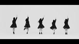 Devil ANTHEM. 「Fake Factor」MV 021