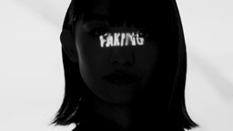 Devil ANTHEM. 「Fake Factor」MV 029