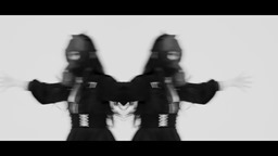 Devil ANTHEM. 「Fake Factor」MV 030