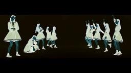 Devil ANTHEM. 「Fake Factor」MV 043