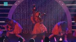 【ハロ!ステ Ep 281】モーニング娘。'19LIVE、アンジュルム 最前列特等席LIVE&最新MV公開 004