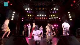 【ハロ!ステ Ep 281】モーニング娘。'19LIVE、アンジュルム 最前列特等席LIVE&最新MV公開 006