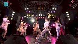 【ハロ!ステ Ep 281】モーニング娘。'19LIVE、アンジュルム 最前列特等席LIVE&最新MV公開 007