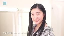 【ハロ!ステ Ep 281】モーニング娘。'19LIVE、アンジュルム 最前列特等席LIVE&最新MV公開 008