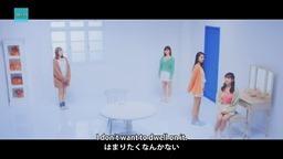 【ハロ!ステ Ep 281】モーニング娘。'19LIVE、アンジュルム 最前列特等席LIVE&最新MV公開 010