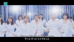 【ハロ!ステ Ep 281】モーニング娘。'19LIVE、アンジュルム 最前列特等席LIVE&最新MV公開 012