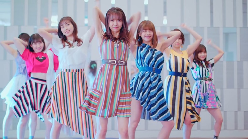 "Juice=Juice『25歳永遠説』(Juice=Juice [""25 year old forever"" theory])(Promotion Edit) 006"