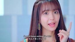 "Juice=Juice『25歳永遠説』(Juice=Juice [""25 year old forever"" theory])(Promotion Edit) 023"