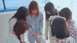 "Juice=Juice『25歳永遠説』(Juice=Juice [""25 year old forever"" theory])(Promotion Edit) 028"