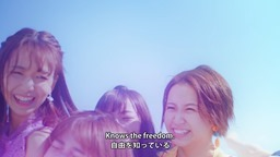 "Juice=Juice『25歳永遠説』(Juice=Juice [""25 year old forever"" theory])(Promotion Edit) 039"