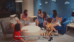 "Juice=Juice『25歳永遠説』(Juice=Juice [""25 year old forever"" theory])(Promotion Edit) 053"