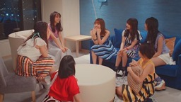 "Juice=Juice『25歳永遠説』(Juice=Juice [""25 year old forever"" theory])(Promotion Edit) 056"