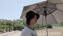 Kaga Kaede - Iroha Kaede 059