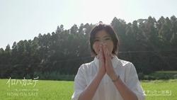 Kaga Kaede - Iroha Kaede 066