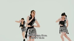 Kobushi Factory - Oh No Ounou (video musical) 02