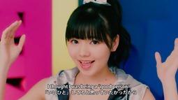 Kobushi Factory - Oh No Ounou (video musical) 04