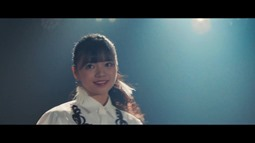 Kobushi Factory - Start Line (video musical) 048