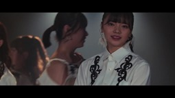 Kobushi Factory - Start Line (video musical) 049