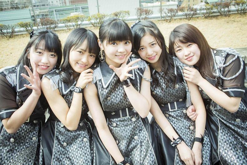 Hamaura Ayano, Hirose Ayaka, Inoue Rei, Kobushi Factory, Nomura Minami, Wada Sakurako-837776