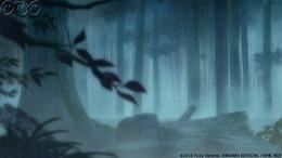 La serie de Anime Radiant tendrá Segunda Temporada en Octubre 02