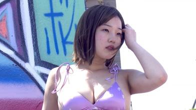Hanasaka Hiyori