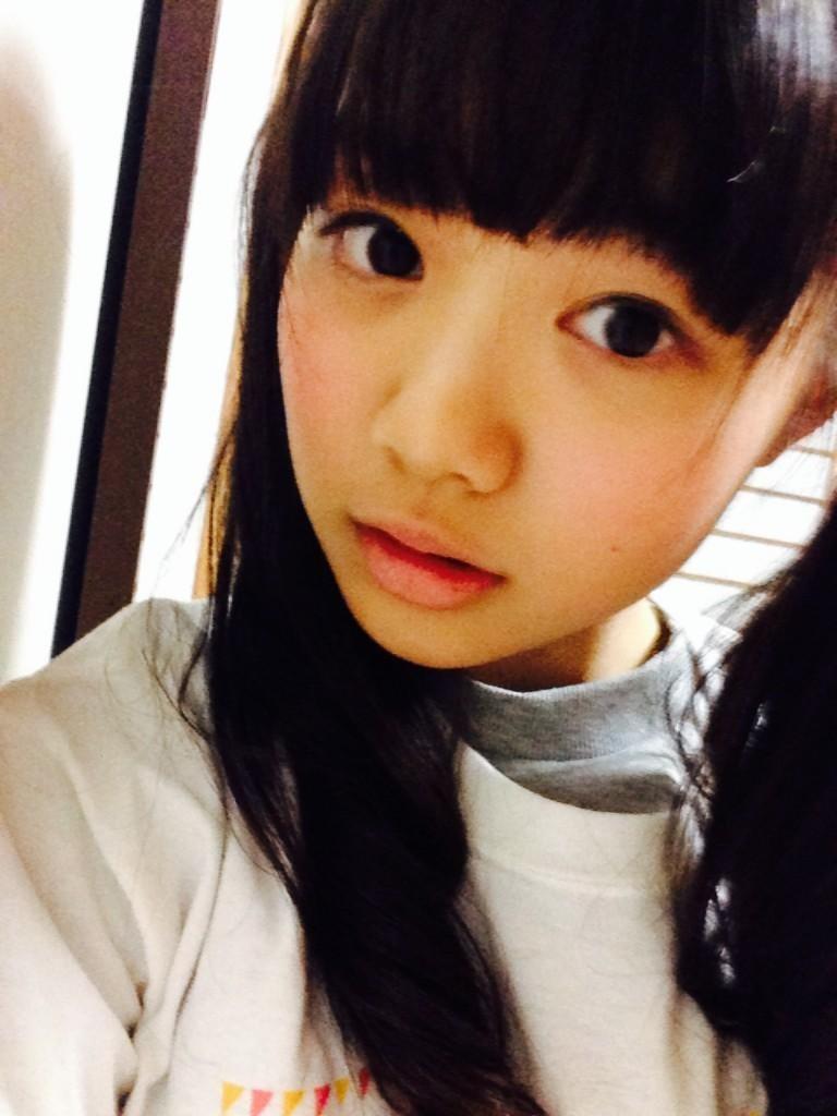 Matoba Karin (Niji no Conquistador) - Feliz Cumpleaños (2020)