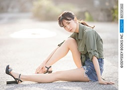 Miyazaki yuka photobook (3)