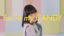 Muto Ayami - Aitai ga ienai (video musical) 015