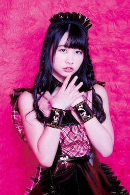 Nakamura Akari (5)