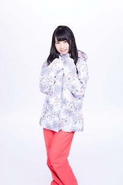 Nakamura Akari (6)
