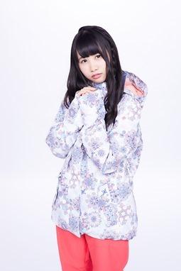 Nakamura Akari (7)