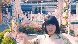 Niji no Conquistador - JapoNijiFes (video musical) 003