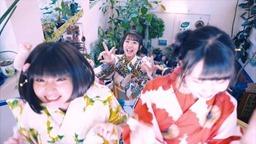 Niji no Conquistador - JapoNijiFes (video musical) 020