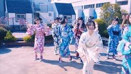 Niji no Conquistador - JapoNijiFes (video musical) 021