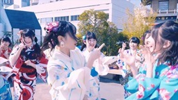 Niji no Conquistador - JapoNijiFes (video musical) 022