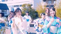 Niji no Conquistador - JapoNijiFes (video musical) 023