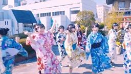 Niji no Conquistador - JapoNijiFes (video musical) 024
