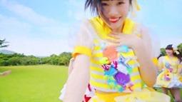 Niji no Conquistador - Summer to wa kimi to watashi nari!! (video musical) 089