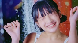 Niji no Conquistador - Summer to wa kimi to watashi nari!! (video musical) 092