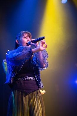 ONEPIXCEL Respect Tour 2019 ~Benkyou sa sete itadakimasu~ 002