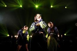 ONEPIXCEL Respect Tour 2019 ~Benkyou sa sete itadakimasu~ 007